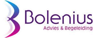 Bolenius